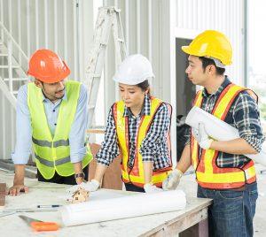 artican-contractors