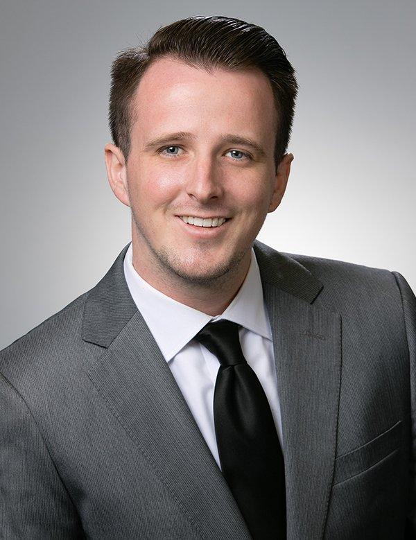 Jake Cozzens