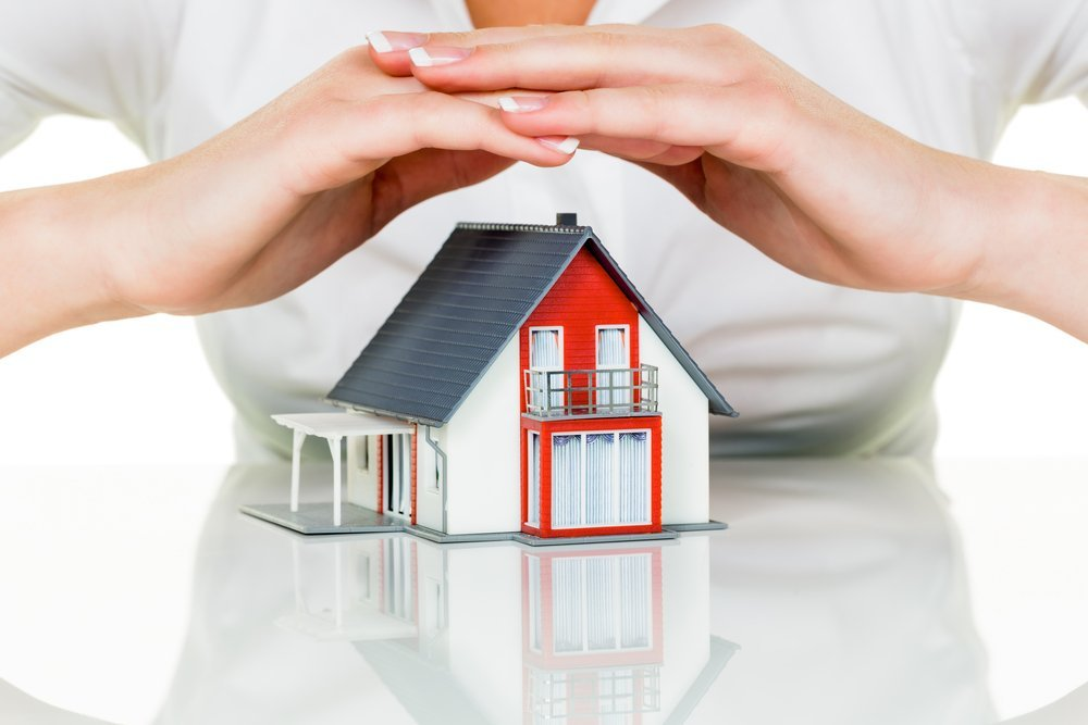 homeowner-insurance-overview