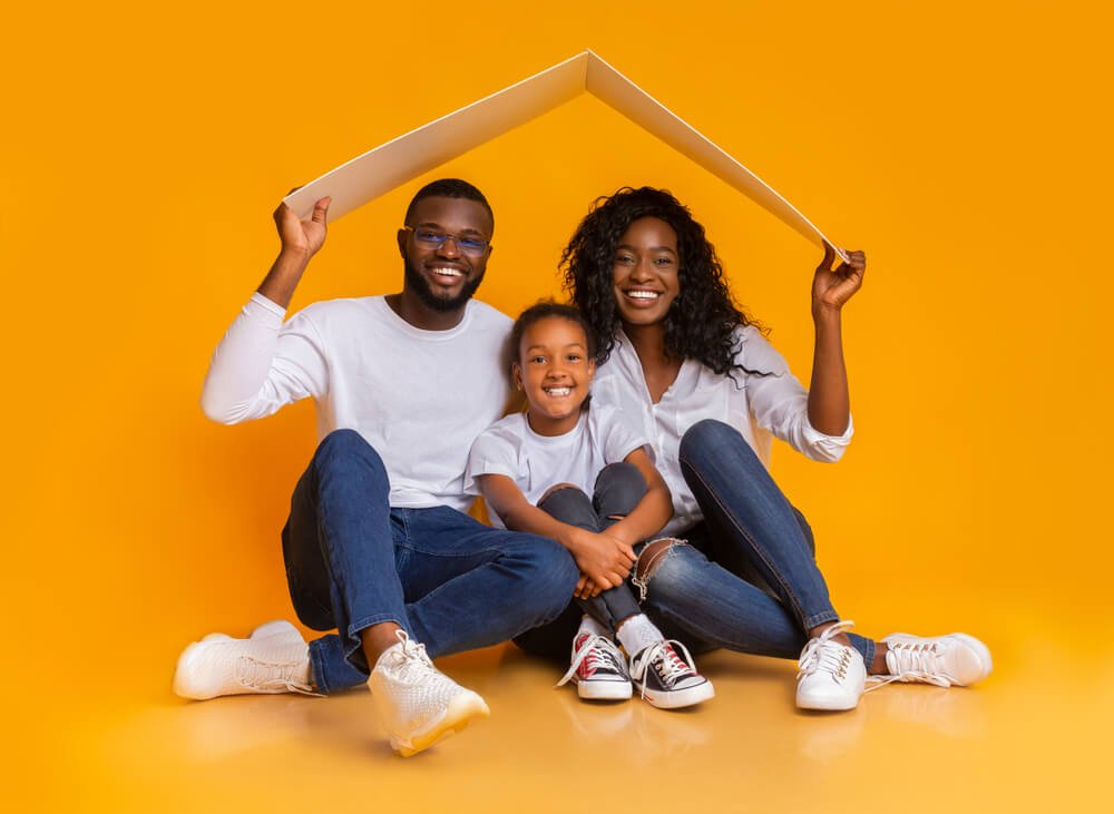 Homeowners Insurance for Home Renovations