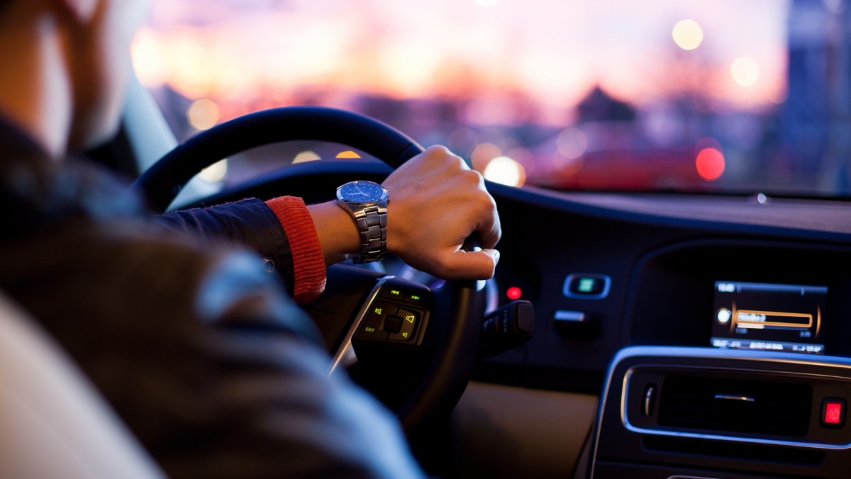 Factor That Affect Car Insurance