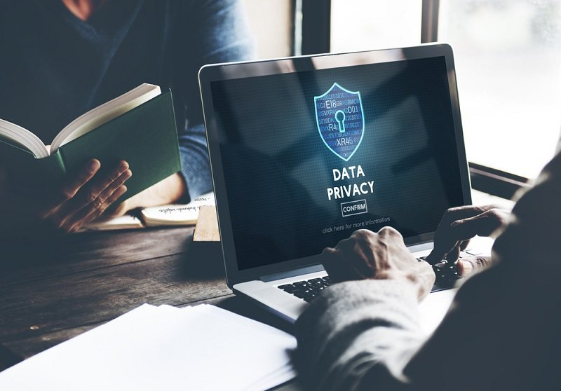Data privacy for Small Business