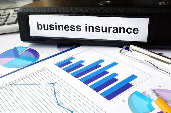 Insurance Policies That You Need for Your Business in California