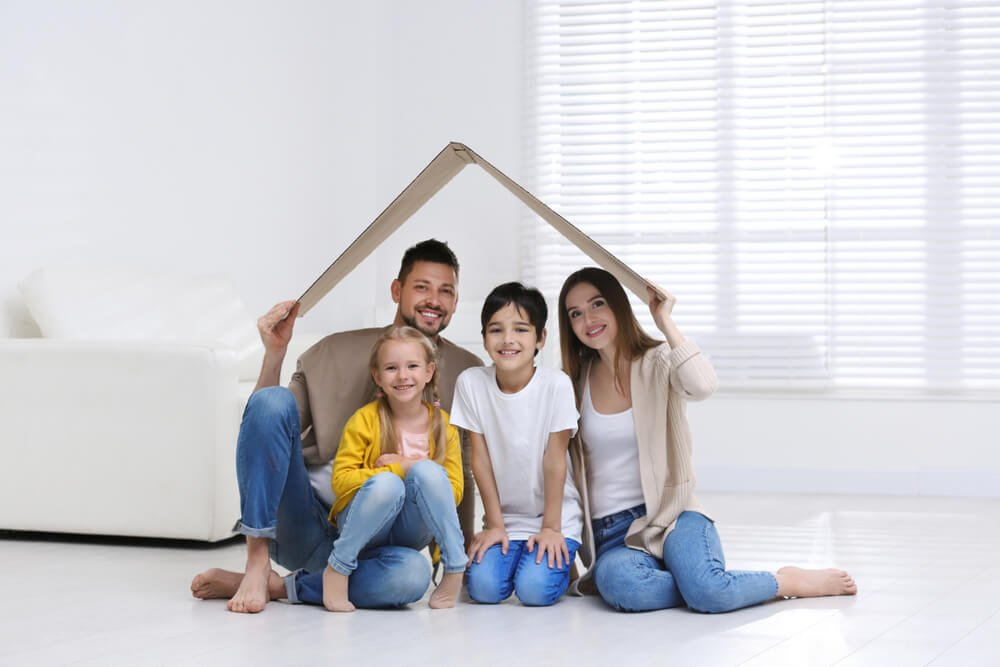 Protect Your Most Valuable Assets with Home Insurance