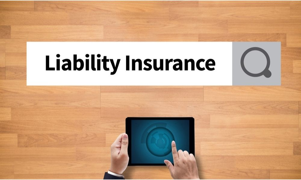 General Liability Insurance in California: What You Need to Know