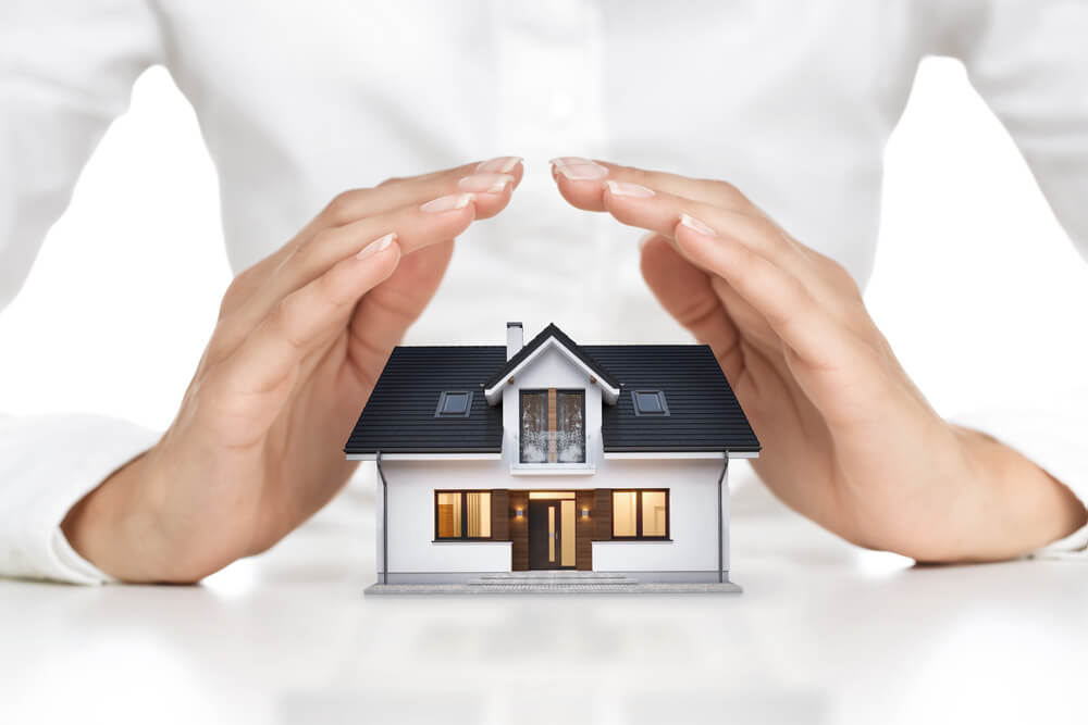 Reasons Why You Must Have Home Insurance